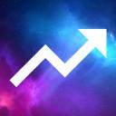 Galaxy Levels's avatar