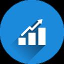 Ses İstatistik's avatar