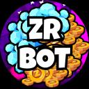 ZR Bot's avatar