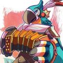 Kass Music's avatar