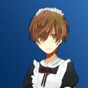 Joaquinn's Maid's avatar