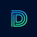 Desixred's avatar