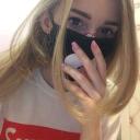 Girl Bot's avatar