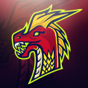 DragZix's avatar
