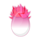 Cracklefest's avatar