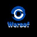 Wersef's avatar