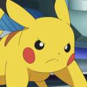 Pika's avatar