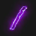 Slashy Admin's avatar