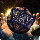 Fantasy Prime's avatar