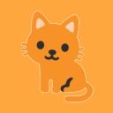 Lewis Bot's avatar