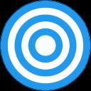 UrantiaBot's avatar