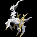 Arceus's avatar