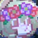 🌸  Excremento 💮's avatar