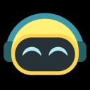 Sarthak Music's avatar