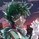IzuKuu's avatar
