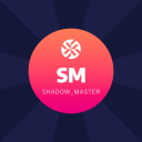Shadow Master 2.0