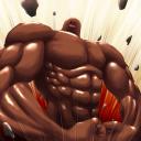 DiglettBot's avatar
