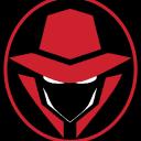 Agent G's avatar