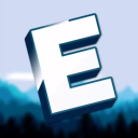 Enio's avatar