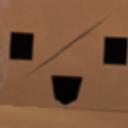 RAbot's avatar