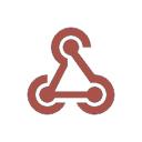 No Webhooks's avatar