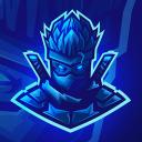 737memer's avatar