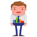 Statman's avatar