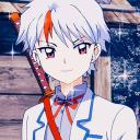 Towa H's avatar