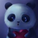 Classey Anime's avatar