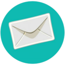 XEmail's avatar