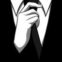 Mark2.0's avatar