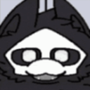 Puro's avatar