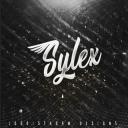 Sylex's avatar