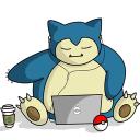 Snorlax's avatar