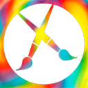 Vibrant's avatar