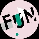 Fun's avatar