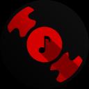 Tunesy's avatar
