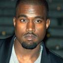 kanye bot's avatar