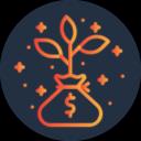 CryptoLeet's avatar
