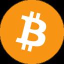 CryptoWatch's avatar