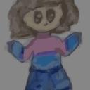 Ciara's avatar