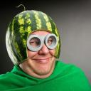 FunnyBot's avatar