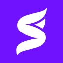 SuperFarmPriceBot's avatar