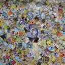 x3r pokemon tcg collector's avatar