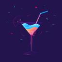 CocktailShaker's avatar