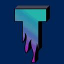 Typhoon Bot's avatar