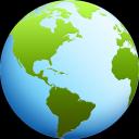 Worldfo's avatar