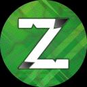 Z X's avatar