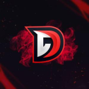 Dersus's avatar