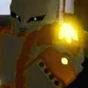 The World Over Heaven's avatar